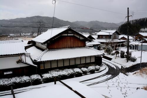 1-14.01.24 当日の積雪-1.jpg