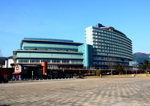 1-14.01.26 琵琶湖ホテル-1.jpg