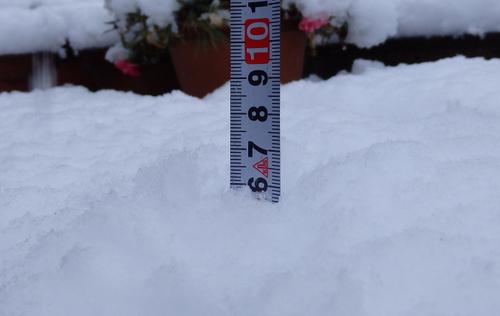 1-14.02.14 積雪-2.jpg