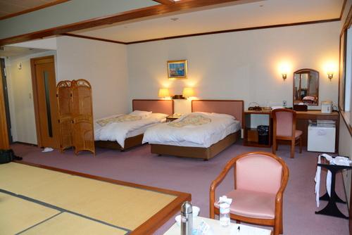 1-14.03.07 ホテルS和洋室.jpg