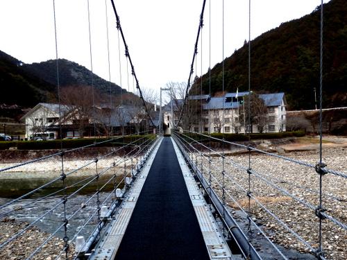 1-14.03.07 大露天風呂へ専用吊橋.jpg