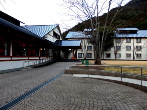 1-14.03.07 Sホテル.jpg