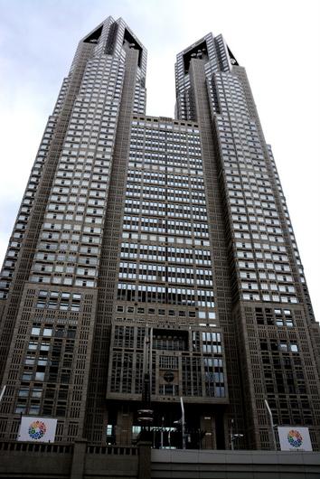 1-14.03.20 東京都庁舎.jpg