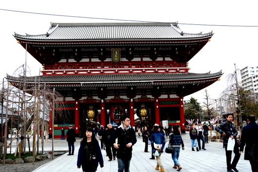 1-14.03.20 浅草寺宝蔵門.jpg
