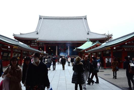 1-14.03.20 浅草寺本堂.jpg