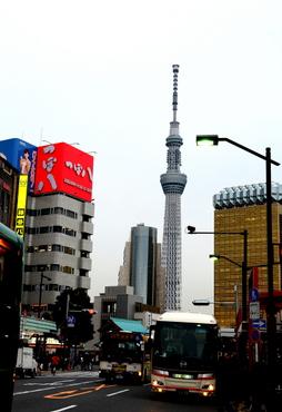 1-14.03.22 夜のスカイツリー1.jpg