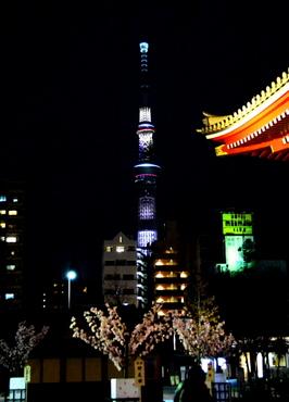 1-14.03.22 夜のスカイツリー2.jpg