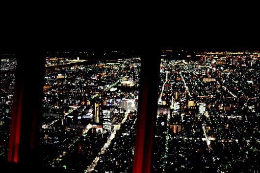 1-14.03.22 夜のスカイツリー450mから-1.jpg