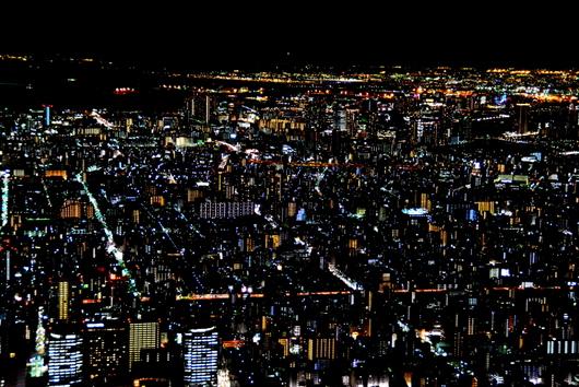 1-14.03.22 夜のスカイツリー450mから-3.jpg