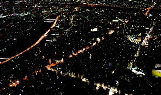 1-14.03.22 夜のスカイツリー450mから-4.jpg