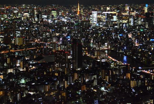 1-14.03.22 夜のスカイツリー450mから-5.jpg