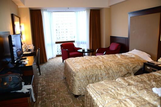 1-14.03.24 ホテル A.jpg