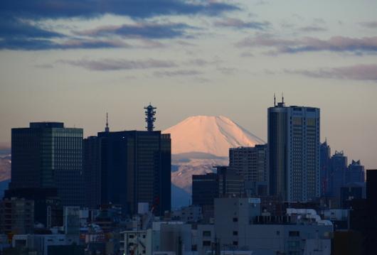 1-14.03.24 ホテル Aから富士山.jpg