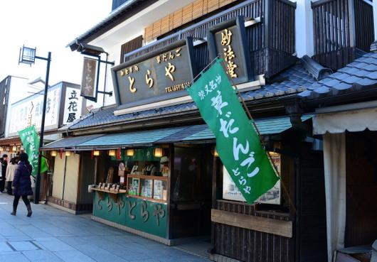 1-14.03.24 葛飾柴又-2.jpg
