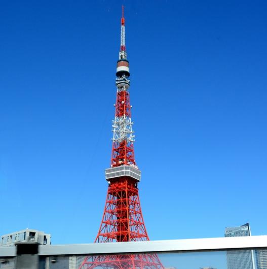 1-14.03.26 東京タワー.jpg
