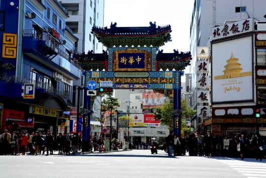 1-14.03.28 横浜中華街-1.jpg