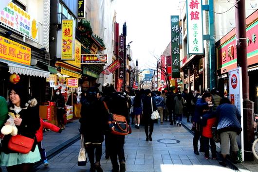 1-14.03.28 横浜中華街-2.jpg