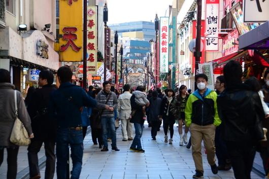 1-14.03.28 横浜中華街-3.jpg