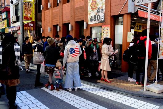 1-14.03.28 横浜中華街-4.jpg