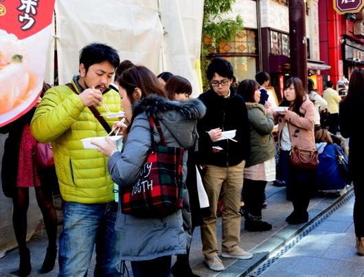 1-14.03.28 横浜中華街-6.jpg