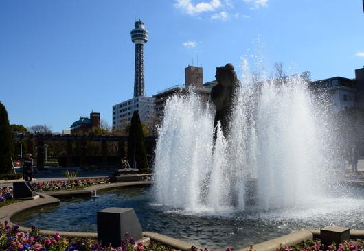 1-14.03.28 横浜山下公園-2.jpg