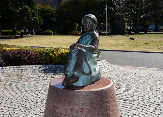 1-14.03.28 横浜山下公園-3.jpg