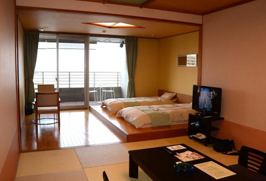 1-14.04.18 ホテル緑水亭-1.jpg