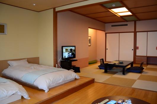 1-14.04.18 ホテル緑水亭-2.jpg