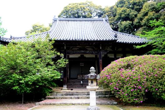 1-14.05.04 長岳寺-1.jpg