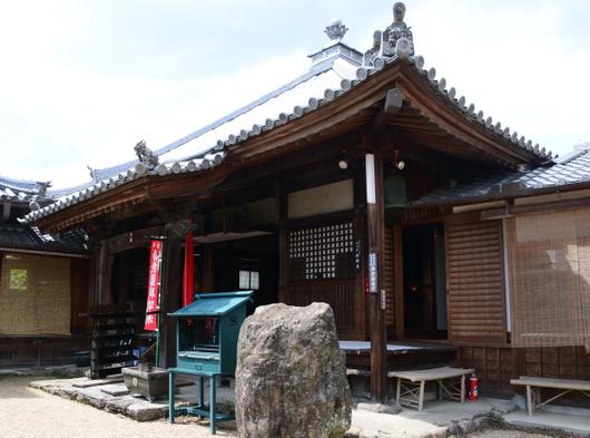 1-14.05.06 金剛寺-1.jpg