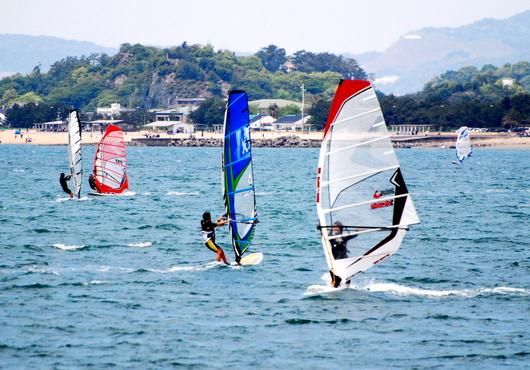 1-14.05.14 ウイドサーフィン-1.jpg
