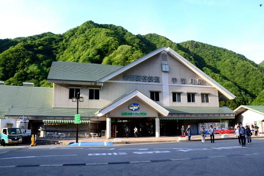 1-14.05.25 宇奈月駅.jpg