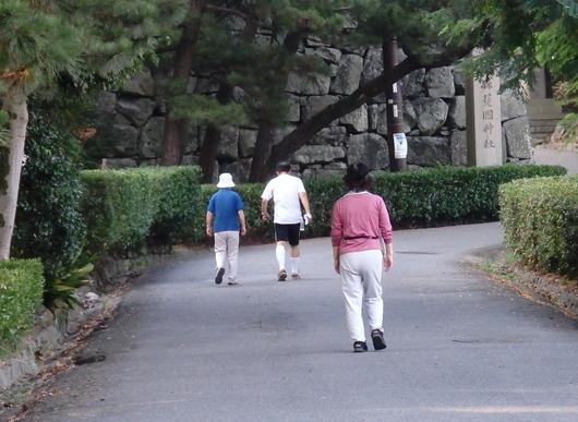 1-14.07.22 早朝散歩-2.jpg
