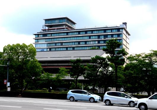 1-14.07.25 KKホテル-1.jpg