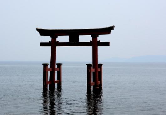 1-14.08.02 白鬚神社-1.jpg
