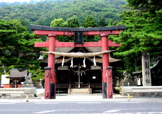 1-14.08.02 白鬚神社-2.jpg