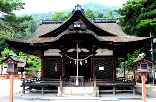 1-14.08.02 白鬚神社-3.jpg