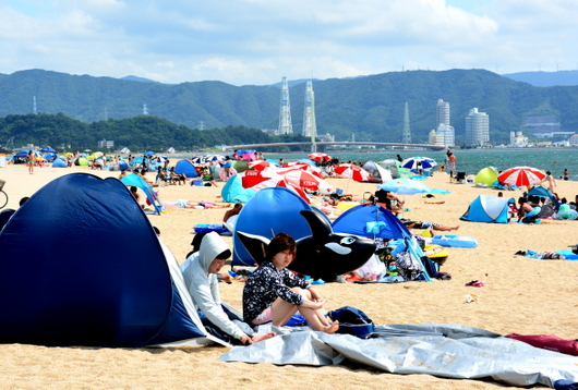 1-14.08.18 片男波海水浴場-1.jpg