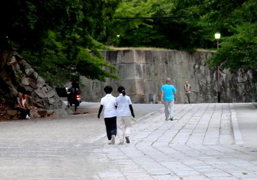 1-14.08.23 早朝散歩-5.jpg