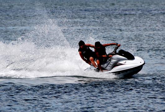 1-14.08.25 水上バイク-3.jpg