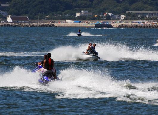 1-14.08.25 水上バイク-6.jpg