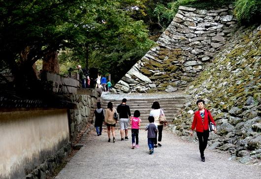 1-14.10.15 城内散歩.jpg