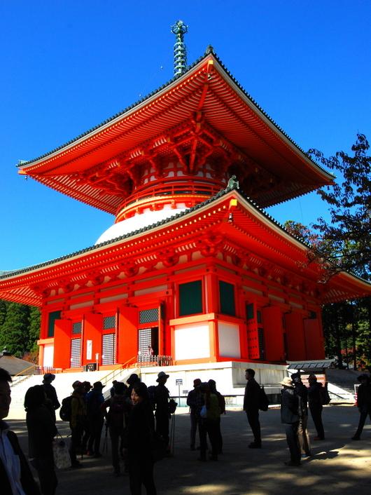 1-14.11.07 高野山紅葉-12.jpg
