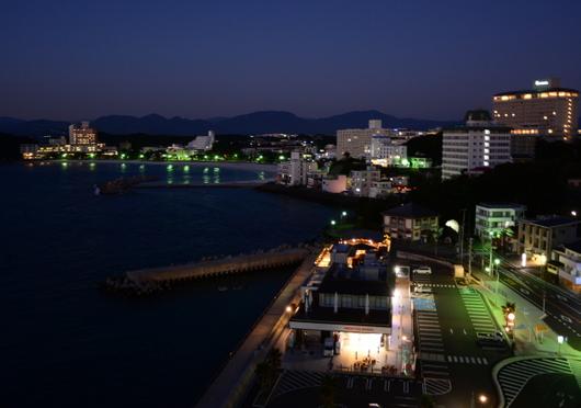1-14.11.13 白浜温泉-8.jpg