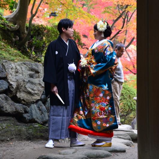 1-14.11.28 紅葉渓庭園-10.jpg