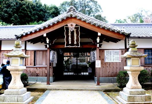 1-14.12.04 丹生酒殿神社-5.jpg