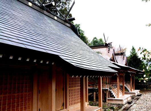 1-14.12.04 丹生酒殿神社-6.jpg