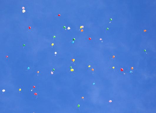 1-14.12.24 風船飛ばし-7.jpg