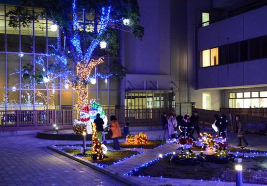 1-14.12.27 日赤イルミネーション-3.jpg