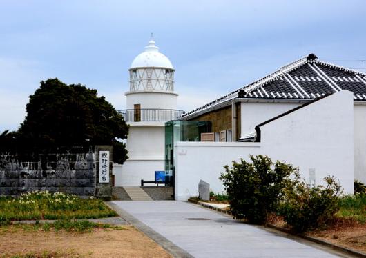 1-15.01.18 樫野埼灯台.jpg